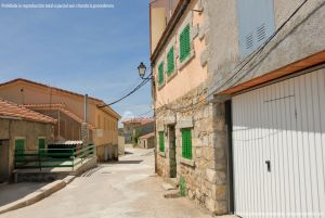 Foto Calle de los Reyes Católicos 9