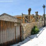 Foto Alojamiento Turístico Rural El Quemao del Roble 4