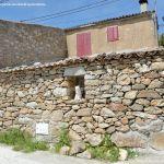 Foto Gatos en Robledondo 4