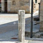 Foto Plaza de la Constitución de Santa Maria de la Alameda 19