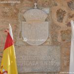 Foto Ayuntamiento de Santa María de la Alameda 2