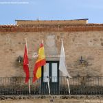 Foto Ayuntamiento de Santa María de la Alameda 3
