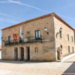 Foto Ayuntamiento de Santa María de la Alameda 5