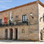 Foto Ayuntamiento de Santa María de la Alameda 6
