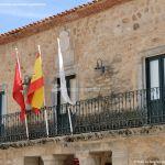 Foto Ayuntamiento de Santa María de la Alameda 7