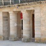 Foto Ayuntamiento de Santa María de la Alameda 8