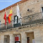 Foto Ayuntamiento de Santa María de la Alameda 10