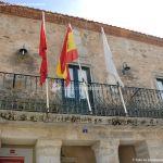 Foto Ayuntamiento de Santa María de la Alameda 11