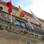 Foto Ayuntamiento de Santa María de la Alameda 16