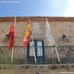 Foto Ayuntamiento de Santa María de la Alameda 17