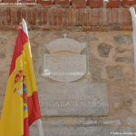 Foto Ayuntamiento de Santa María de la Alameda 18