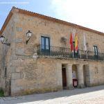 Foto Ayuntamiento de Santa María de la Alameda 19