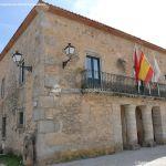 Foto Ayuntamiento de Santa María de la Alameda 20