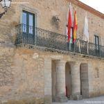 Foto Ayuntamiento de Santa María de la Alameda 31