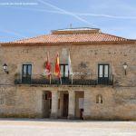 Foto Ayuntamiento de Santa María de la Alameda 32