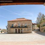 Foto Ayuntamiento de Santa María de la Alameda 33