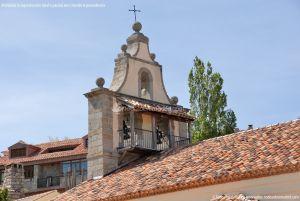 Foto Iglesia de Nuestra Señora de la Alameda 3