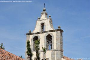 Foto Iglesia de Nuestra Señora de la Alameda 11