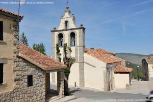 Foto Iglesia de Nuestra Señora de la Alameda 13