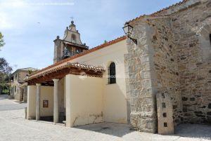 Foto Iglesia de Nuestra Señora de la Alameda 31
