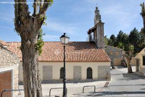 Foto Iglesia de Nuestra Señora de la Alameda 39
