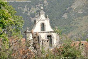 Foto Iglesia de Nuestra Señora de la Alameda 40