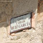 Foto Calle Carlos Ruíz García 5