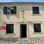 Foto Casa de Cultura de Santa María de la Alameda 1