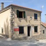 Foto Casa de Cultura de Santa María de la Alameda 3