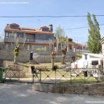 Foto Zona Recreativa de la Casa de la Cultura 1