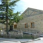 Foto Alojamientos turísticos de Santa María de la Alameda 3
