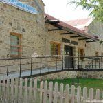 Foto Alojamientos turísticos de Santa María de la Alameda 10