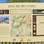 Foto Ruta del Río Cofio 1