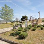 Foto Parque de la Cruz 1