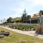 Foto Parque de la Cruz 12