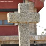 Foto Cruz del Parque de la Cruz 1