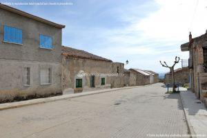 Foto Calle Goya 1