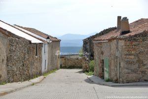 Foto Calle Goya 2