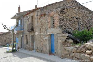 Foto Calle Goya 3