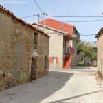 Foto Calle Goya 4