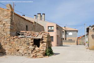 Foto Calle Goya 7