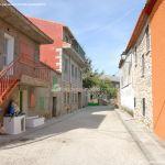 Foto Calle Goya 8