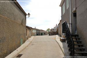 Foto Calle Goya 9