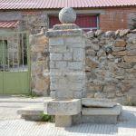 Foto Fuente en Calle Quevedo 2