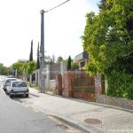 Foto Calle Buena Vista 3