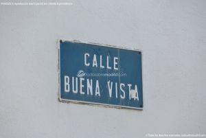 Foto Calle Buena Vista 5
