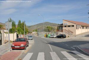 Foto Calle Buena Vista 6