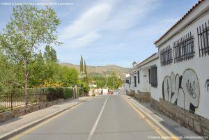 Foto Calle Buena Vista 7