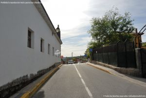 Foto Calle Buena Vista 8