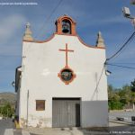 Foto Iglesia de Santiago Apóstol de La Estacion 5